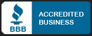 Better Business Bureau of LA