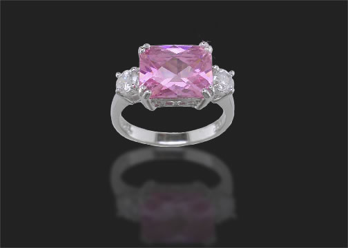 Pink Diamond Buyer