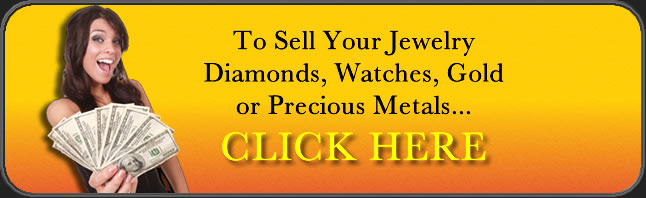 Click to Get Your Quote for Diamonds, Jewelry, Watches and Gold